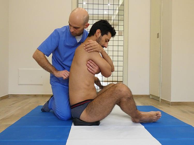 osteopatia-mézières-massimo-lo-conte