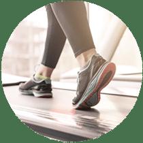 risultati e tempi osteopatia